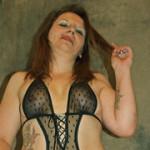 Kathy-SweetTG